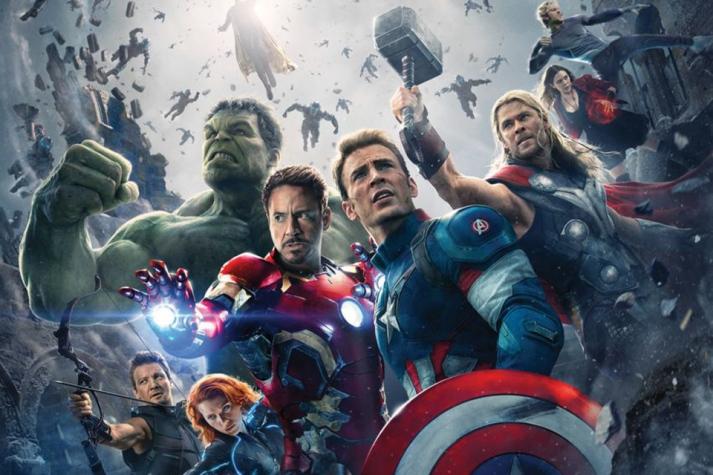 Avengers edit.jpg