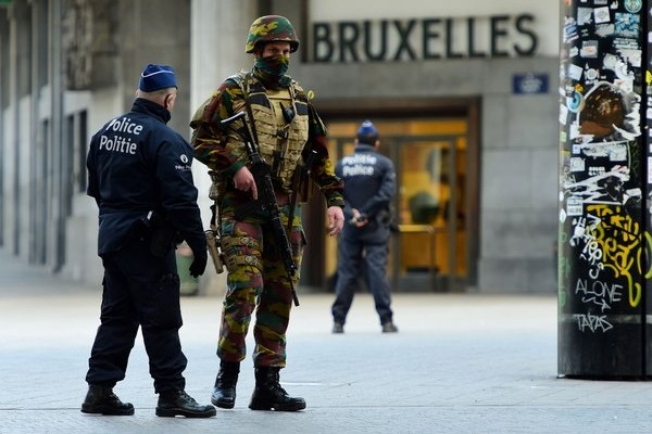 brussels-attack-600x400.jpg