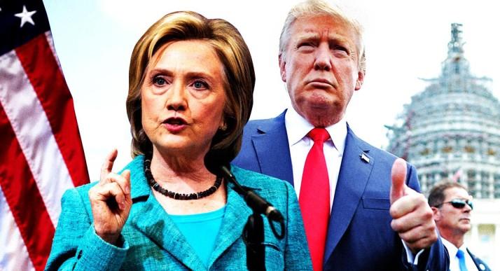 Politico.com (1).jpg